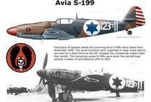 AGEP Bf 109