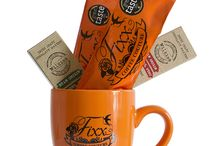 Christmas Coffee Gift Ideas / Christmas or occasion gift ideas for people who love great coffee.