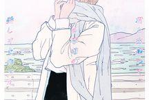 Kato Rei