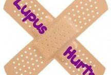 Lupus & Fibro