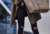 A ropa Miami