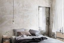 Bedrooms / Beds and bedrooms