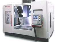 Importance of China Molds Manufacturer in Producing Different Kinds of Molds