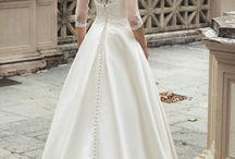 Bridalstuff