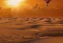 002.   B03.   Ballonvaart.