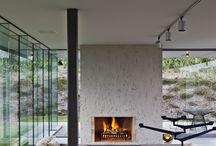 Interior Art & Architecture