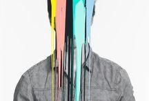 Colour Shoot