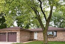 Peotone IL properties for sale