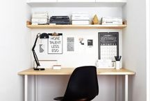 Sacada office