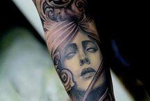 CZS Alkar Tattoo 2015