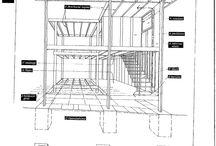 Segal Method of Building