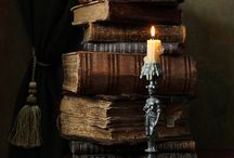 Books ❖