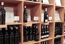 Wineries of Chester County PA / Take a look at some of the wonderful wineries we have around the area!