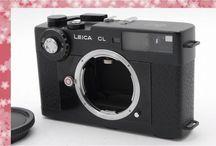 Camera (Leica)