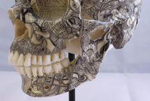 Skullmal5