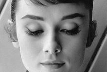 audrey #love