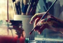 artístico