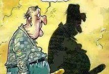 humour coquin