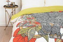 I like elephants. / by Meredith Ibarra