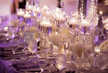 Innovative Event Productions / Memorable one of a kind events with professional photography