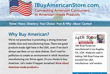 14th Rose Purses Featured Special / 14thRose is proud to be a Featured Special this week on ibuyamericanstore.com.   ibuyamericanstore.com is a great website to find American made products.   Please check them out and www.14throse.com