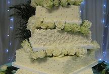 Ideas For My Sissy Wedding!