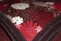Fleec Blankets