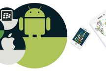 Application Development on Leading Platforms