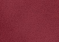 Marooned On A Slipcover / Explore maroon tones in your decorating with ottoman slipcovers and custom slipcovers for the entire home!
