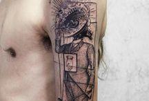 tattoooğ