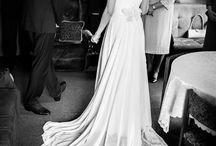 Suknie ślubne / Pomysły na ślub - suknie ślubne. Suknia ślubna oraz akcesoria z nią związane.