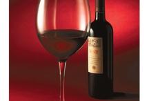 Wine..... I Love Wine...... / by Suez Elledge