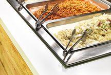 Love pasta!!