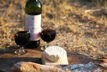 Wine & Autumn   GEILE WEINE