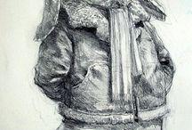 nyuszi