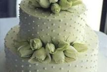 Cakes / Cakes!!!!