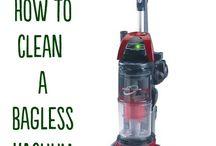 avoid smells