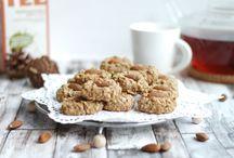 cocolovins kitchen / Healthy breakfast & snacks