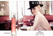 Perfumes Importados / Perfumes Seben