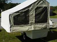 RV/Campers / RV/Campers / by Nancy Molinaro-Nelson
