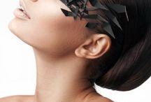 Makeup Art by Felix Shtein