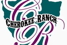 ❤Cherokee Ranch's Gorgeous Designs❤ / http://www.etsy.com/shop/cherokeeranchdesigns