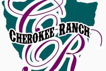 ❤Cherokee Ranch's Gorgeous Designs❤ / http://www.etsy.com/shop/cherokeeranchdesigns