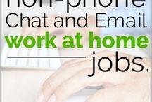 Jobs..dianne