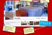 Cómo Promocionar Un Hotel Por Internet / Estrategias, herramientas y servicios útiles para hacer marketing hotelero