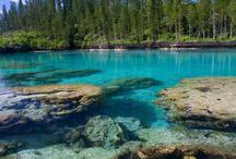 Isles of Pines