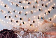 Cómo decorar mi cuarto