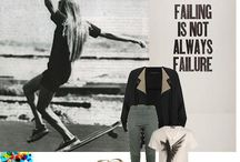 fashion / by Jen