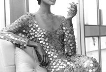 1966 Make Up, Fashion, Beauty / Make Up examples, hairstyle, fashion and beauty from 1966's