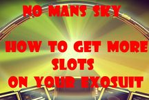 NO MANS SKY / https://www.gamerfullstop.com/ NO MANS SKY GAME PICTURES AND VIDEOS